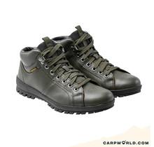 Korda KORE Kombat Boots Olive