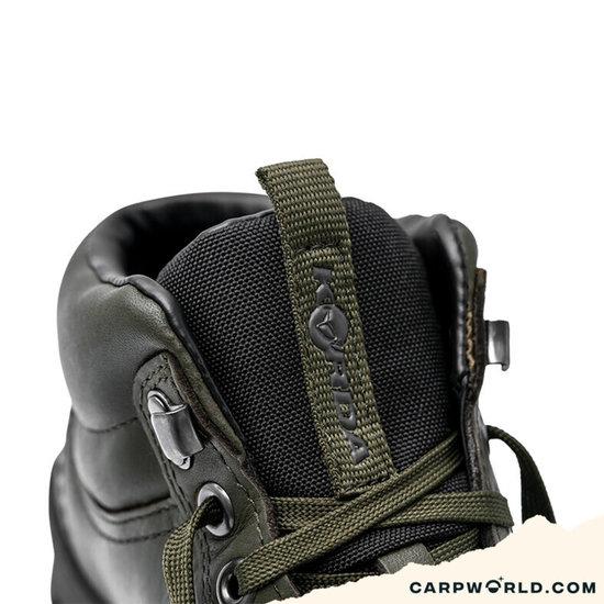 Korda Korda KORE Kombat Boots Olive