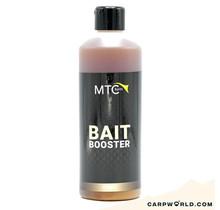 MTC Baits Amino-C - 500 ml Booster