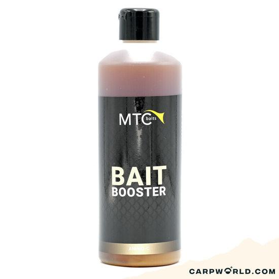 MTC Baits MTC Baits Amino-C - 500 ml Booster