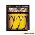 ESP Carpgear ESP Ronnie Rig TrigHammer