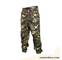 Fortis Trail Pant DPM