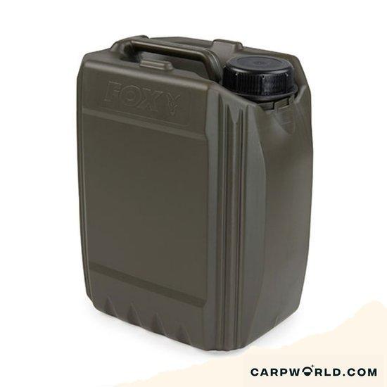 Fox Fox 5 Liter  Water Container