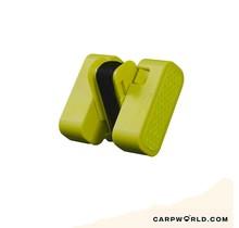 Ridgemonkey Rotablock Marker Float Mini