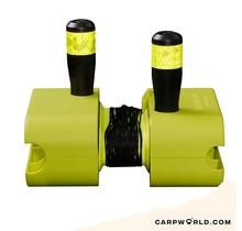Ridgemonkey Rotablock Marker Float Maxi
