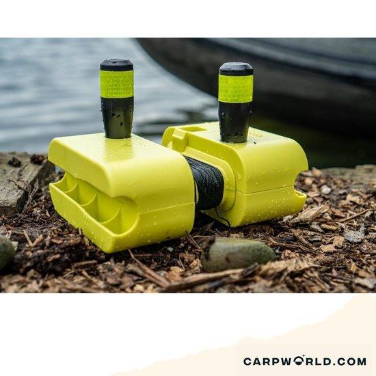 Ridgemonkey Ridgemonkey Rotablock Marker Float Maxi