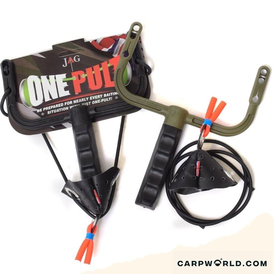 JAG Products JAG One Pult Kit