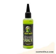 Korda Goo Jungle Juice Supreme
