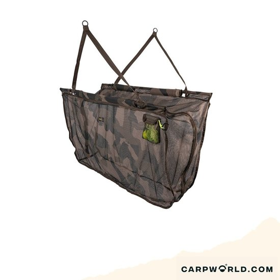 Avid Carp Avid Camo Recovery Sling XL
