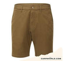 Korda Kore Chino Shorts Olive