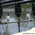 Solar Tackle Solar P1 PTFE Indicator Kit