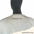 Carpworld.com Carpworld.com Summer21 Crewneck
