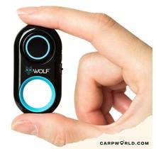 Wolf Snapz Bluetooth Remote Shutter Release
