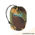 Aqua Products Aqua F12 DPM Trouser