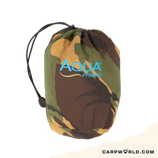 Aqua Products Aqua F12 DPM Jacket