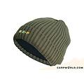 ESP Carpgear ESP Head Case Knitted - Green