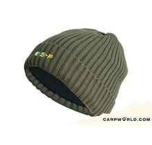 ESP Head Case Knitted - Green