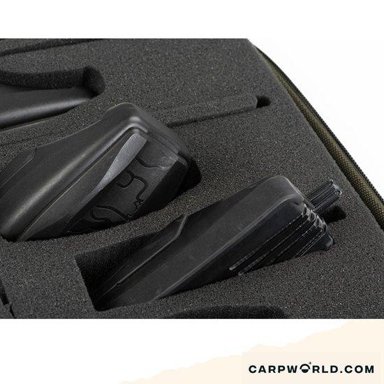 Fox Fox Camolite RX+ Case