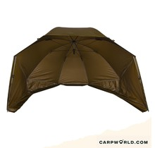 Strategy Brolly 55''