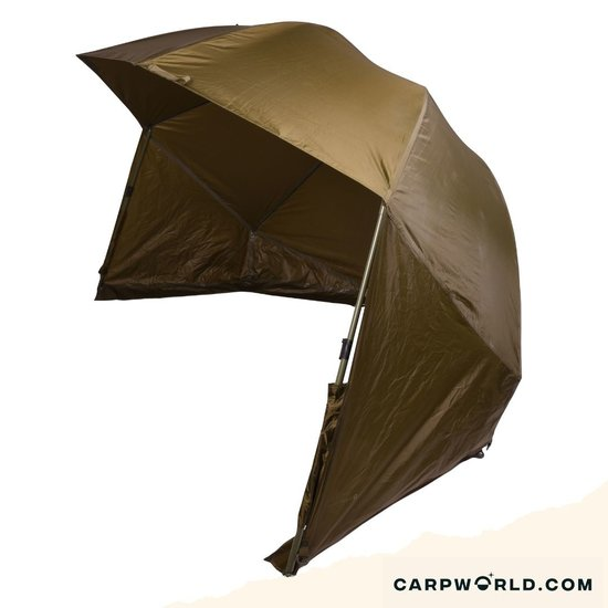 Pole Position Strategy Brolly 55''