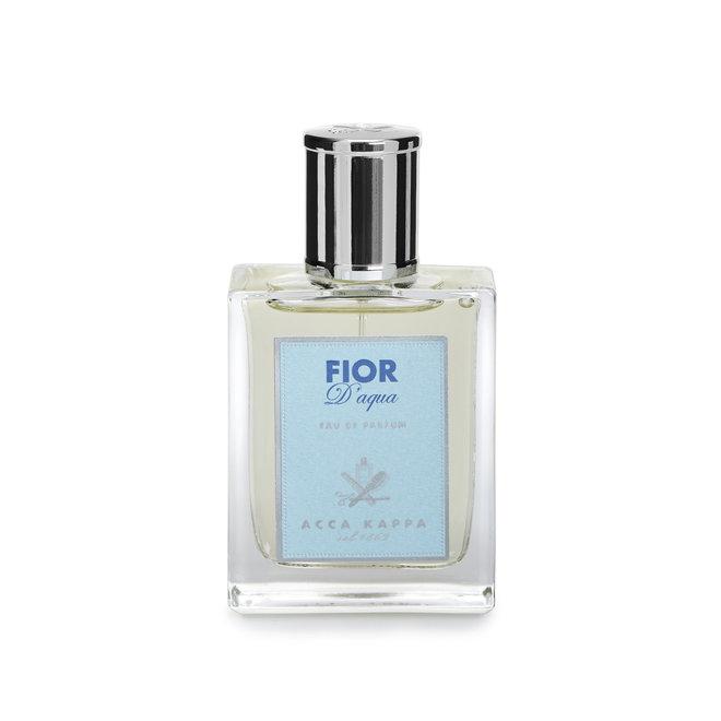 Acca Kappa fior d'aqua eau de parfum