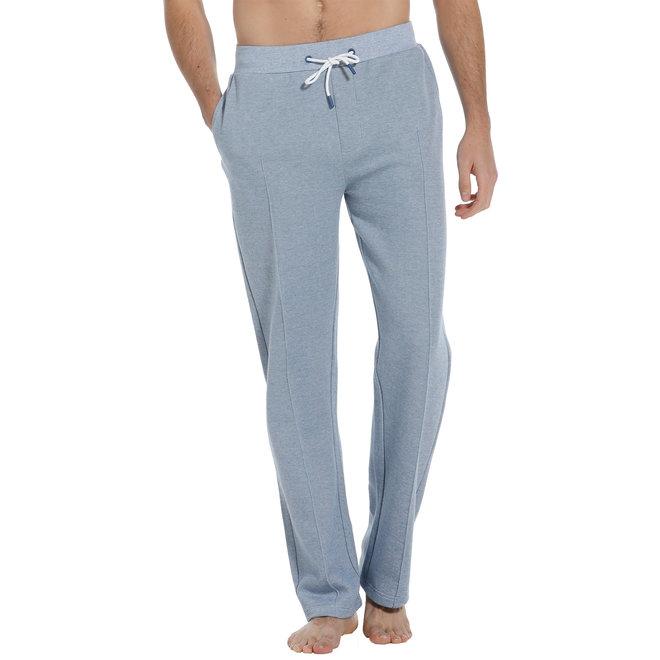 Pastunette lounge pants blue