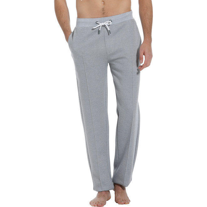 Pastunette lounge pants grey
