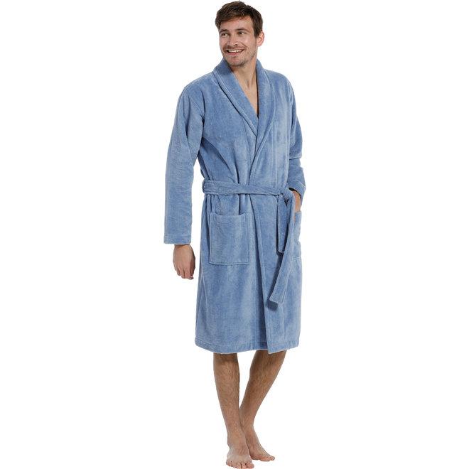Pastunette robe light blue