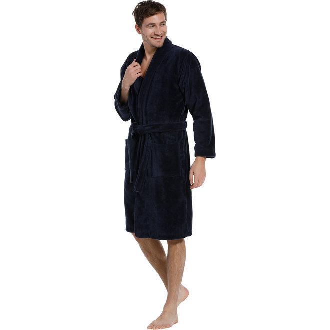 Pastunette robe navy
