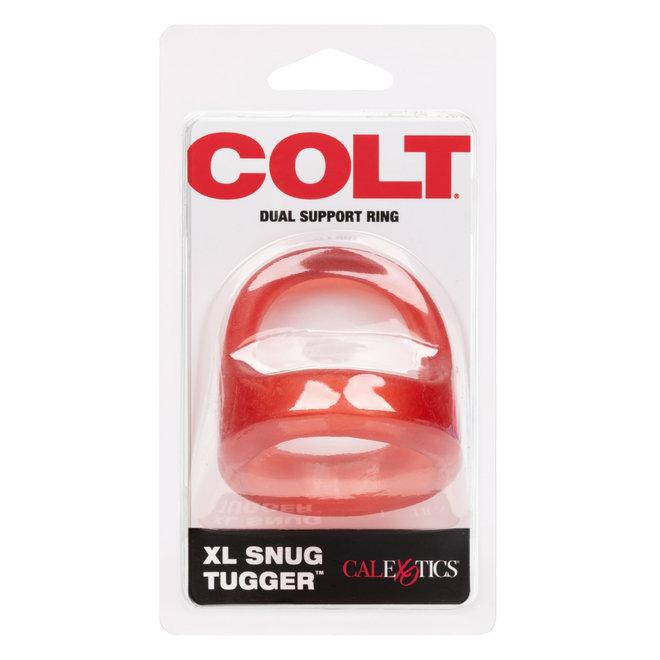 Colt snug tugger XL