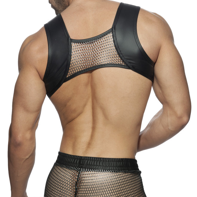 AD party combi harness