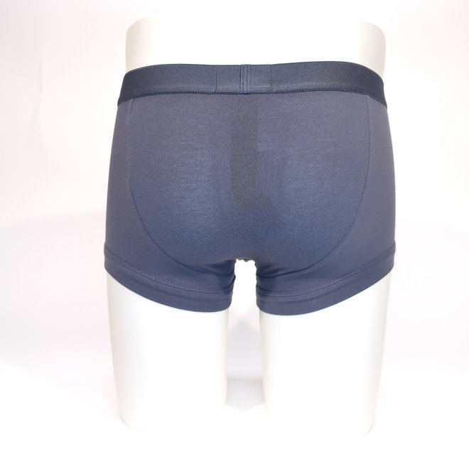 Emporio Armani brand coloured boxers