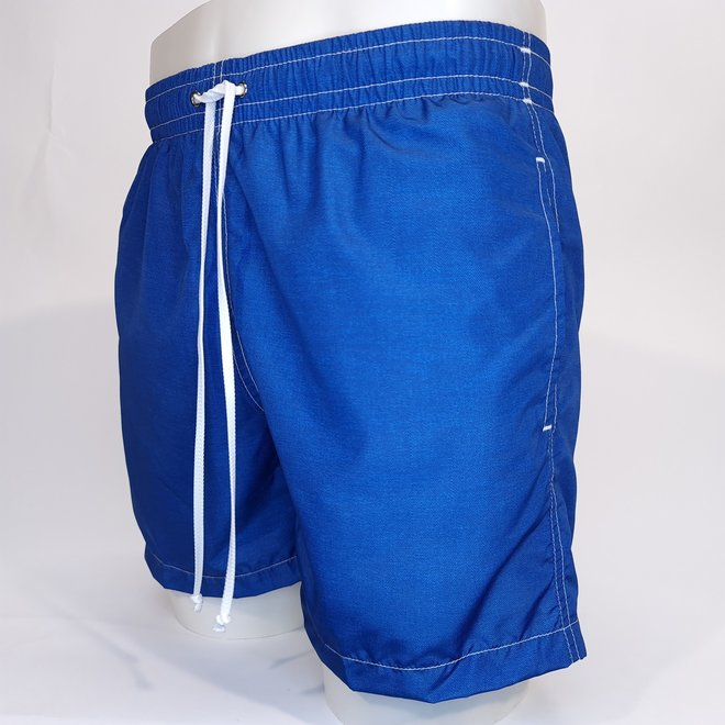 Gianfranco Ferre swimshort blue denim
