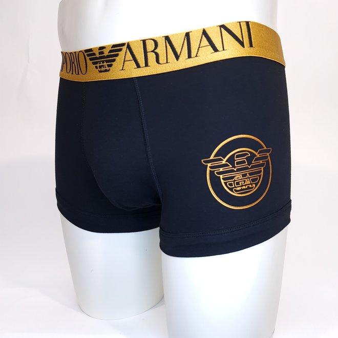 Emporio Armani limited eagle boxer