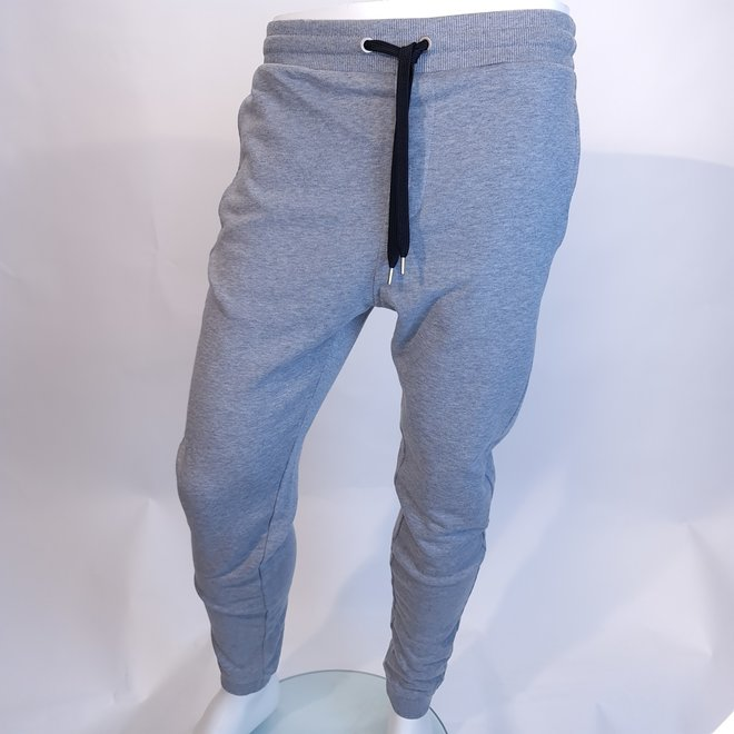 Just Cavalli sweatpants grey