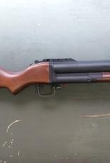 King Arms M79 Grenade Launcher (KA-CART-04