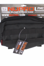 NUPROL NP PMC MEDIC POUCH - BLACK