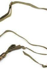 NUPROL NP THREE POINT TACTICAL SLING 1000D TAN