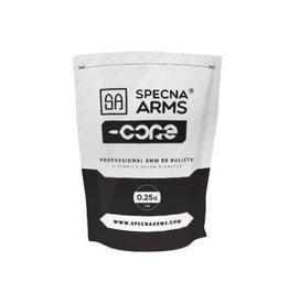 SPECNA ARMS SPECNA CORE 0.25