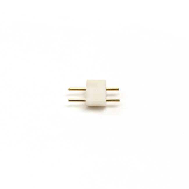 PURPL LED strip pin connector 2 - 4 - 5 - 6 pins [5 Pack]
