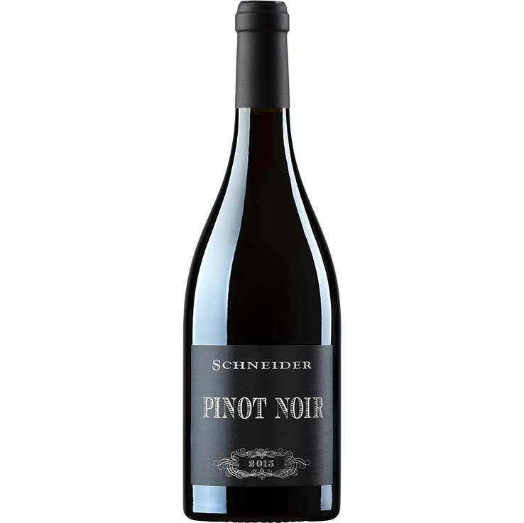 Pinot Noir-1