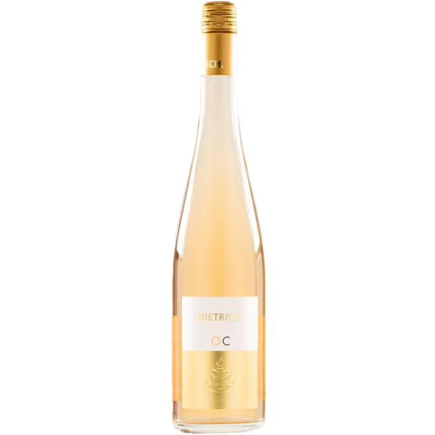 OC Orange Chardonnay-1
