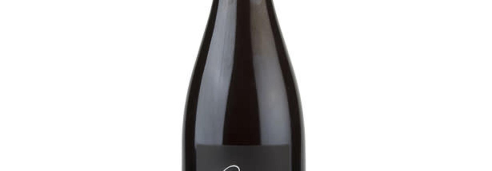 Cerdon Vin de Bugey