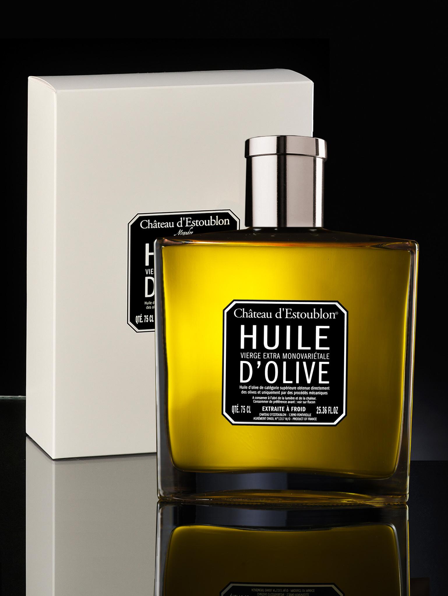 Huile d'Olive-3