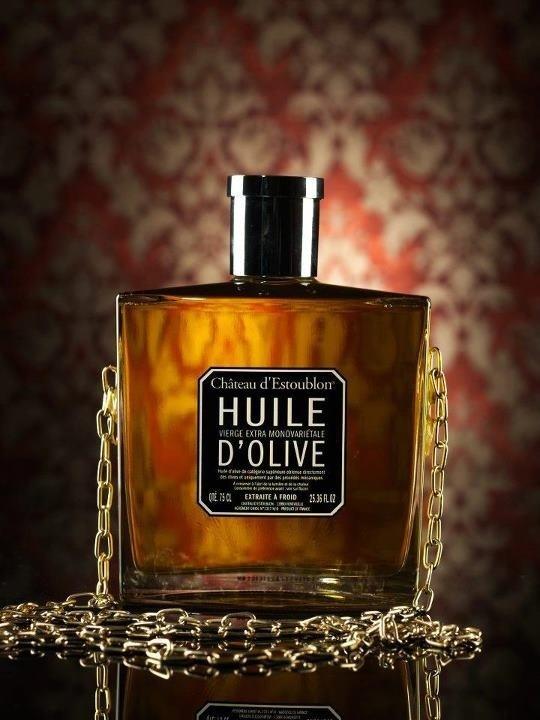 Huile d'Olive-4