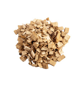 SMALL OAK  CHIPS UNTOASTED AMERICAN OAK