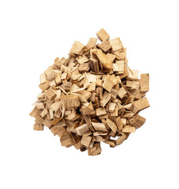 SMALL OAK  CHIPS UNTOASTED FRENCH OAK