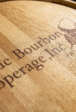 200 L SPEYSIDE BOURBON COOPERAGE® BOURBONFASS SELECT
