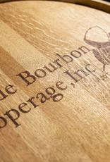 200 L SPEYSIDE BOURBON COOPERAGE® BOURBON BARREL PREMIUM