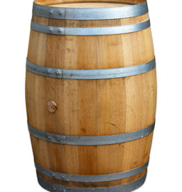 225 L CALVADOS BARREL